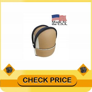 best construction knee pads reviews