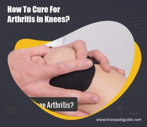 cure for arthritis in knees