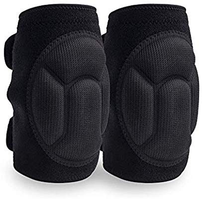 best knee pads guide