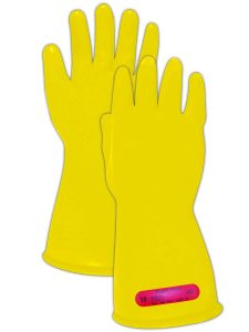 Magid Class Electrical Gloves