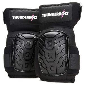 knee pads for women