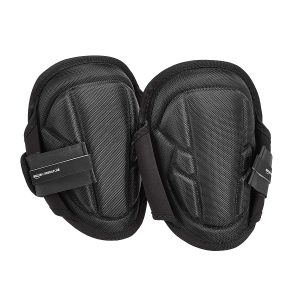 Soft Cap Gel Knee Pads by AmazonCommercial Store